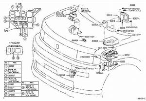 2006 Scion Tc Exhaust System Diagram  U2022 Downloaddescargar Com
