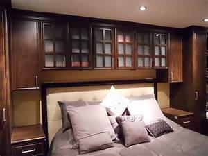 Bedroom office combo decor bedroom ideas pinterest for Office bedroom combination