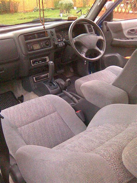 hayes auto repair manual 1999 mitsubishi challenger auto manual 1999 mitsubishi challenger for sale 3500cc gasoline automatic for sale