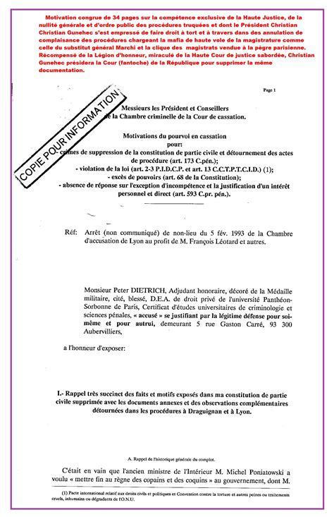 Excellent Resume Templates 2014 by Sles Of Resume Cover Letter For Nurses Should I Save Resume As Pdf Civil Draftsman Cv Format