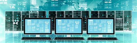 Best Hosting by Best Web Hosting Companies The 2016 Review Guide