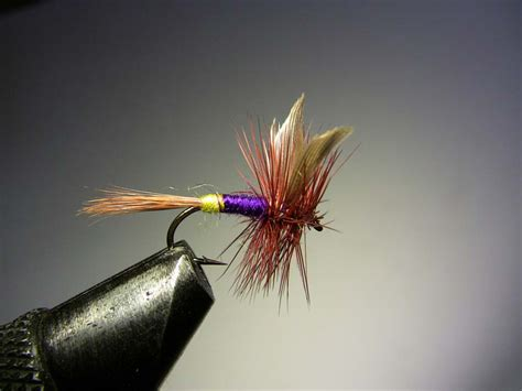 Shop For Fly Fishing Gear And Discount Trout Flies Troutster