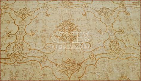 tappeti tibetani tappeto tibetano con seta 300x250 141709557015