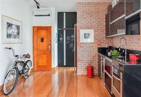 apartamento de  metros reformado  una casa comoda