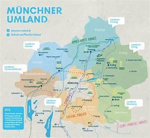 Möbelhaus München Umgebung : m nchner umland ~ Orissabook.com Haus und Dekorationen