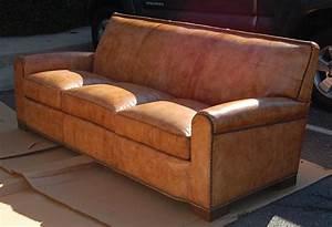 1 fresh yosemite sleeper sofa sectional sofas With yosemite sectional sofa with ottoman