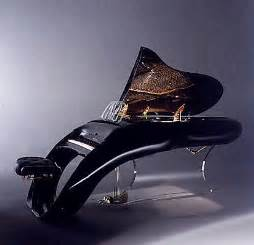 pegasus design an absolutely amazing grand piano schimmel grand piano pegasus by luigi colani ultrafeel tv