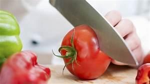 Tomaten Richtig Schneiden : tomaten richtig verarbeiten ~ Lizthompson.info Haus und Dekorationen