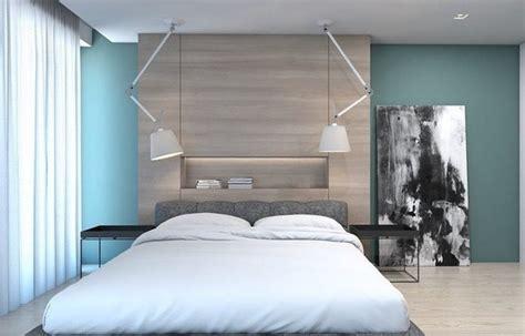 idee de couleur pour une chambre chambre a coucher 2018 idees deco of chambre 2018 tendance