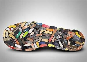 Schuhgrößen Berechnen : schuhgr entabelle de us uk eu endlich passende schuhe ~ Themetempest.com Abrechnung