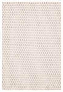Teppich Für Aussenbereich : teppich designs f r den au enbereich die man ins haus ~ Whattoseeinmadrid.com Haus und Dekorationen