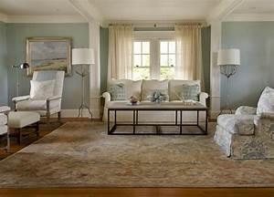 Soft Rugs for Living Room - Decor IdeasDecor Ideas