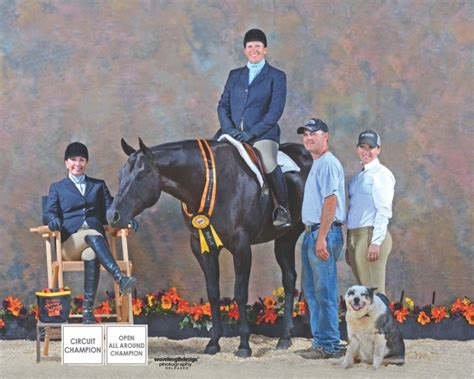 choice  champions  schneiders saddlery join