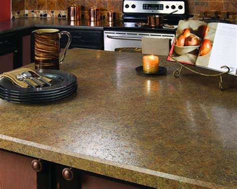 butcher block kitchen countertops pros and cons kitchen countertops kitchen remodeling orange county