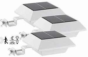 Solar Dachrinnen Leuchten : dachrinnen leuchten test wohn design ~ Eleganceandgraceweddings.com Haus und Dekorationen