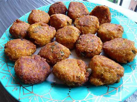 cuisine tunisienne poisson recettes tunisiennes poisson