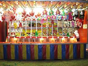 party rent south florida carnival rentals carnival