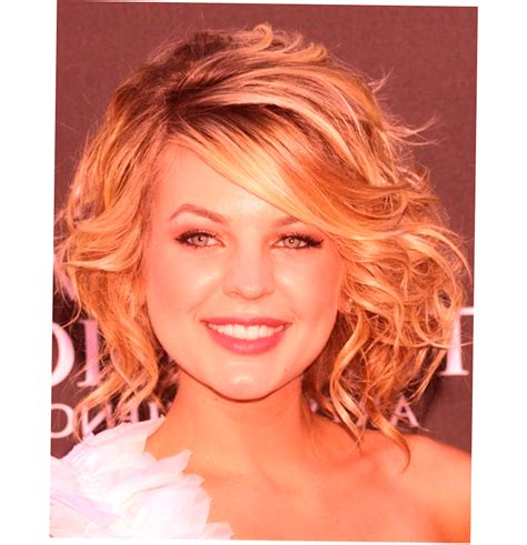 medium hairstyles for round faces women latest and best