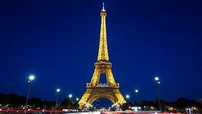 Paris Lugares Visitar Creditos Divulgacao