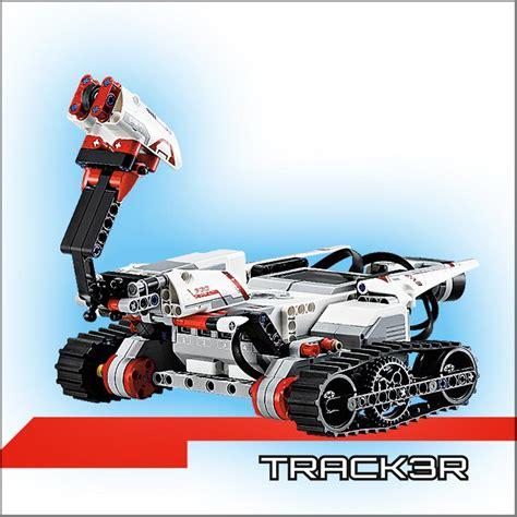 amazoncom lego mindstorms ev  robot kit  kids