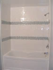 bathroom shower tub tile ideas top 10 useful diy bathroom tile projects