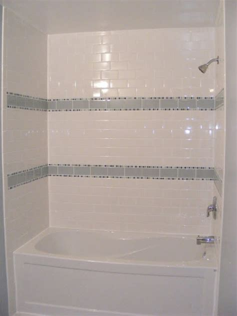 diy tile shower top 10 useful diy bathroom tile projects