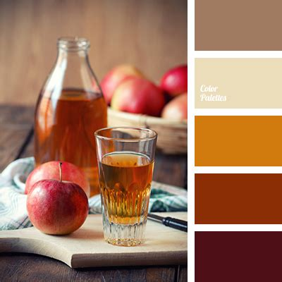 what color is whiskey whiskey color color palette ideas