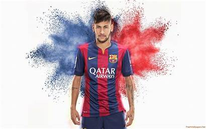 Neymar Wallpapertag