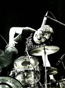 Led Zeppelin John Bonham's Symbol | The Music I Like ...