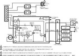 similiar furnace control wiring diagram keywords furnace wiring diagram moreover trane voyager wiring diagram on
