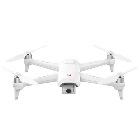 kvadrokopter xiaomi fimi  white dronestoredronestore