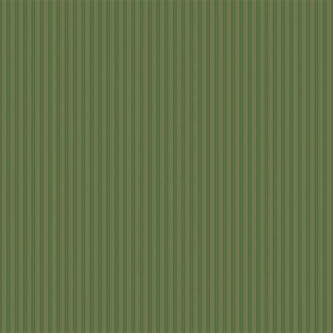 Grüne Tapete Küche by Wandverkleidung Seite 4 Bildburg
