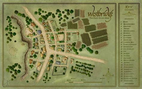location westbridge goonalans dd  edition