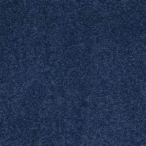 Blue Carpet - Blue Carpet Colors - Carpet Stores - Carpet