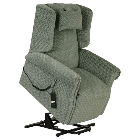 Rise Recliner Chairs by Riser Recliners Chairs Swindon Wall Hugger Recliners