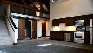 Biscuit, Lofts, U2013, Paramark, Real, Estate