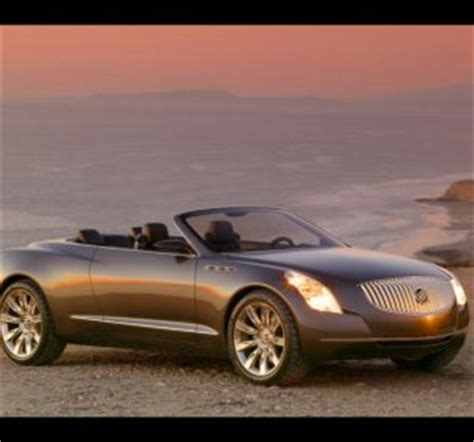 Luxury Cars List Wiki  Luxury Brands