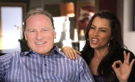 craig t nelson and robin mccarthy actors just say no a story of what could have been