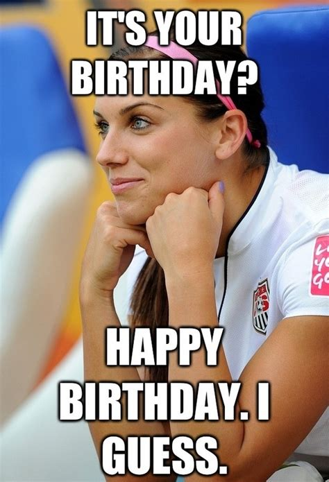 Adult Happy Birthday Meme - 100 ultimate funny happy birthday meme s happy birthday meme funny happy birthday meme and