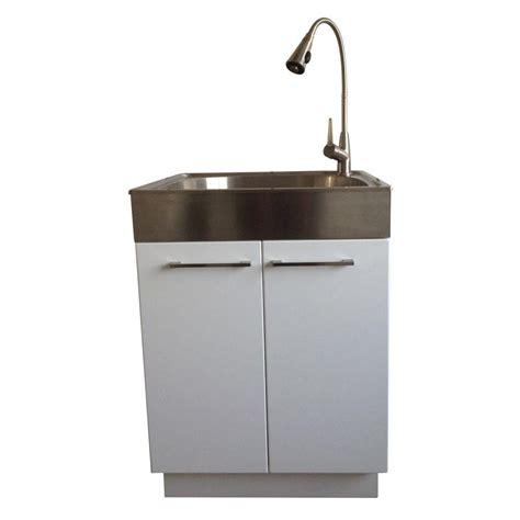 plastic mop sink home depot mustee utility sink home depot utility sink cabinet with