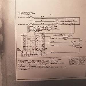 Dayton Electric Motors Wire Diagrams 3