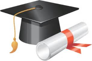 find your high school yearbook free a picture of a graduation cap clipart best