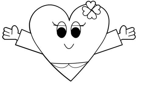 disegni per bambini di 9 anni facilissimi disegni facili per bambini di 8 anni yu94 pineglen