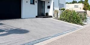Energiebedarf Haus Berechnen : birco entw sserungsrinnen g nstig kaufen benz24 ~ Lizthompson.info Haus und Dekorationen
