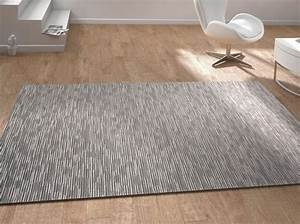 Tapis De Salon Pas Cher : tapis de salon pas cher 15 tapis pas cher saint maclou ~ Teatrodelosmanantiales.com Idées de Décoration
