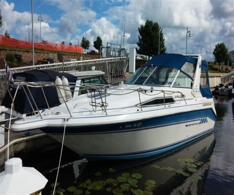 Used Sea Ray Boats For Sale In Illinois by Boats For Sale In Illinois Used Boats For Sale In