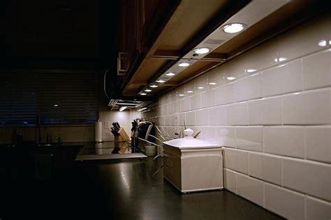 Ikea Under Cabinet Lighting Full Image For Under Cabinet