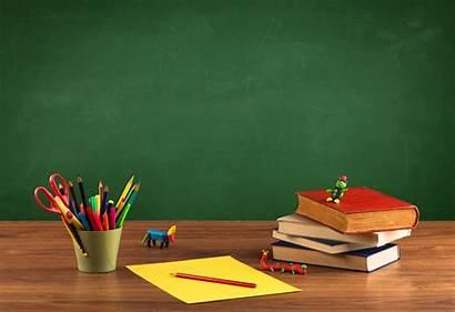 Teacher Pay Ineffective Away Mackinac Dollarphotoclub Michigan