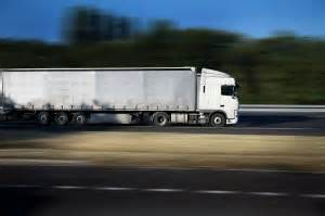 Garden State Insurance by Garden State Insurance Brokers Truck Transport And