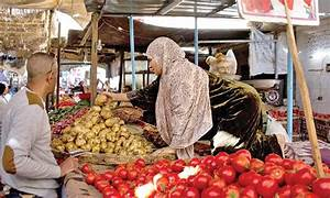 Egypt inflation drops to 13% in April - GulfToday